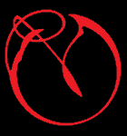 Roger Dean Logo
